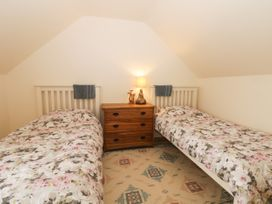 Pipistrelle Cottage - Whitby & North Yorkshire - 1034737 - thumbnail photo 13
