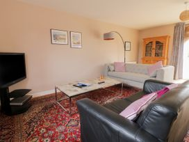 Pipistrelle Cottage - Whitby & North Yorkshire - 1034737 - thumbnail photo 3