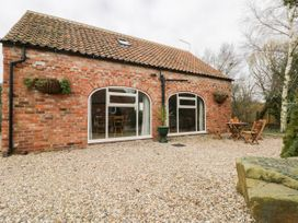 Pipistrelle Cottage - Whitby & North Yorkshire - 1034737 - thumbnail photo 17