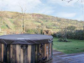 Ty Derw - Mid Wales - 1034748 - thumbnail photo 25