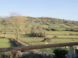 Ty Derw - Mid Wales - 1034748 - thumbnail photo 27