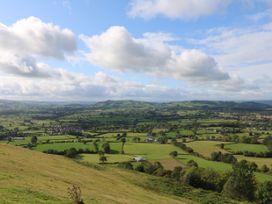 Ty Derw - Mid Wales - 1034748 - thumbnail photo 28