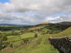 Ty Derw - Mid Wales - 1034748 - thumbnail photo 29