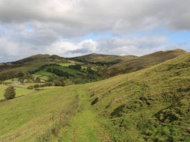 Ty Derw - Mid Wales - 1034748 - thumbnail photo 30