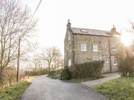 2 Primrose Villas - Whitby & North Yorkshire - 1034768 - thumbnail photo 2