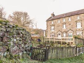 2 Primrose Villas - Whitby & North Yorkshire - 1034768 - thumbnail photo 3
