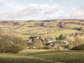 2 Primrose Villas - Whitby & North Yorkshire - 1034768 - thumbnail photo 18