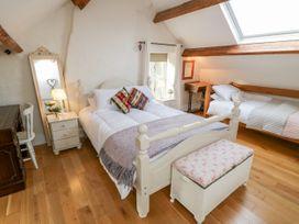 2 Primrose Villas - Whitby & North Yorkshire - 1034768 - thumbnail photo 8