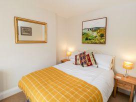 2 Primrose Villas - Whitby & North Yorkshire - 1034768 - thumbnail photo 11