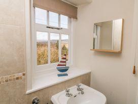 2 Primrose Villas - Whitby & North Yorkshire - 1034768 - thumbnail photo 14
