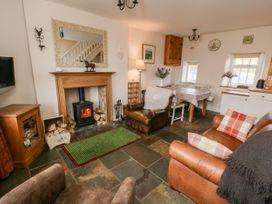 2 Primrose Villas - Whitby & North Yorkshire - 1034768 - thumbnail photo 4
