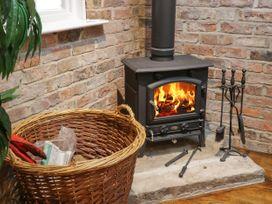 Ash Tree Lodge - Whitby & North Yorkshire - 1034793 - thumbnail photo 4
