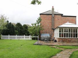 Ash Tree Lodge - Whitby & North Yorkshire - 1034793 - thumbnail photo 2