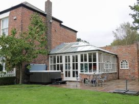 Ash Tree Lodge - Whitby & North Yorkshire - 1034793 - thumbnail photo 24