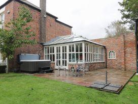 Ash Tree Lodge - Whitby & North Yorkshire - 1034793 - thumbnail photo 1