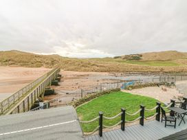 The Boat Shed at The Boat House - Scottish Lowlands - 1034826 - thumbnail photo 20