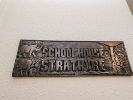School House - Scottish Highlands - 1034841 - thumbnail photo 16