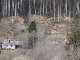 School House - Scottish Highlands - 1034841 - thumbnail photo 24