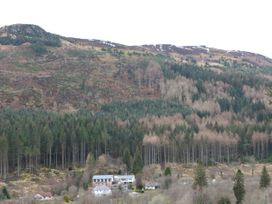 School House - Scottish Highlands - 1034841 - thumbnail photo 23