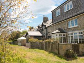 24 Hauxley Links - Northumberland - 1034870 - thumbnail photo 32