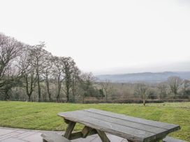Hillside Lodge - Shropshire - 1034873 - thumbnail photo 3