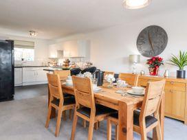 Arnside House - Lake District - 1034879 - thumbnail photo 5