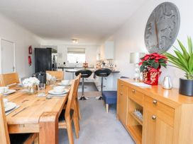 Arnside House - Lake District - 1034879 - thumbnail photo 6