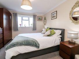Arnside House - Lake District - 1034879 - thumbnail photo 14