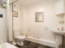 Arnside House - Lake District - 1034879 - thumbnail photo 16
