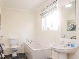 Arnside House - Lake District - 1034879 - thumbnail photo 20