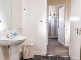 Arnside House - Lake District - 1034879 - thumbnail photo 21