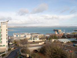 Panoramic View - Dorset - 1034885 - thumbnail photo 17
