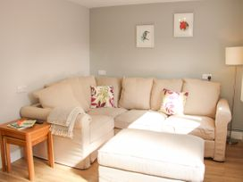 The Little Dingle - Shropshire - 1034893 - thumbnail photo 3