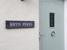 Bryn Peris - Anglesey - 1034894 - thumbnail photo 3