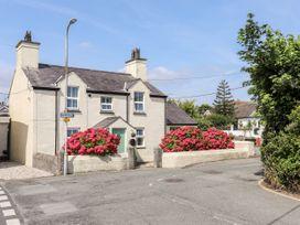 Bryn Peris - Anglesey - 1034894 - thumbnail photo 2