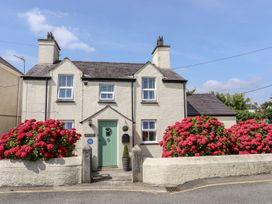 Bryn Peris - Anglesey - 1034894 - thumbnail photo 1