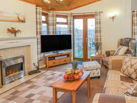 Silverdale 23 - Lake District - 1034900 - thumbnail photo 4