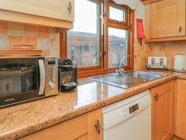 Silverdale 23 - Lake District - 1034900 - thumbnail photo 8