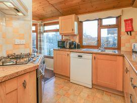 Silverdale 23 - Lake District - 1034900 - thumbnail photo 9