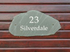 Silverdale 23 - Lake District - 1034900 - thumbnail photo 3