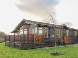 Silverdale 23 - Lake District - 1034900 - thumbnail photo 16
