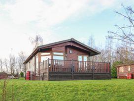 Silverdale 23 - Lake District - 1034900 - thumbnail photo 17