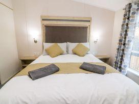 Beechwood Lodge - Mid Wales - 1034908 - thumbnail photo 13