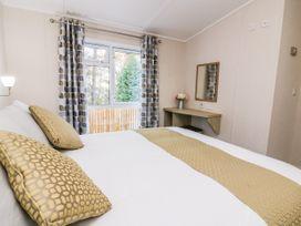 Beechwood Lodge - Mid Wales - 1034908 - thumbnail photo 14