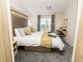Beechwood Lodge - Mid Wales - 1034908 - thumbnail photo 17