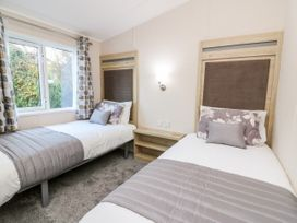 Beechwood Lodge - Mid Wales - 1034908 - thumbnail photo 18