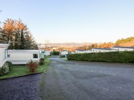 Beechwood Lodge - Mid Wales - 1034908 - thumbnail photo 23