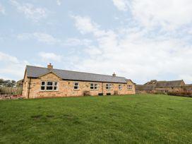 Pasture View - Northumberland - 1034912 - thumbnail photo 26