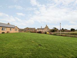 Croft Cottage - Northumberland - 1034916 - thumbnail photo 23