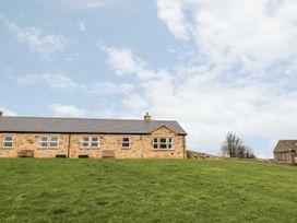 Croft Cottage - Northumberland - 1034916 - thumbnail photo 24